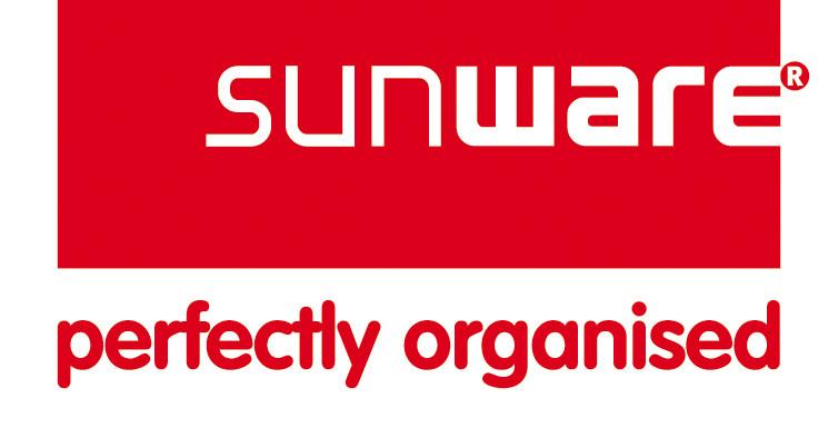 Bij Sunware is maatschappelijk verantwoord ondernemen is een keuze