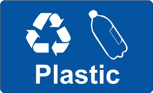 Bewust omgaan met plastic, kan dat eigenlijk wel ?