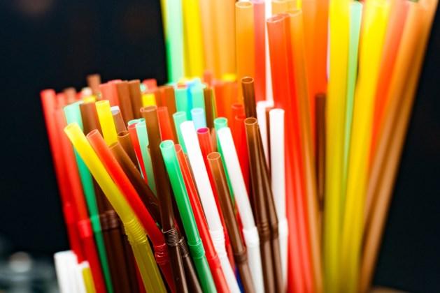 verbod-op-wegwerp-plastic